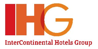 buy-ihg-points-ihg-logo