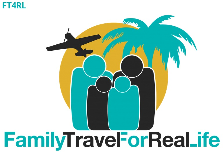 5 amazing talks you missed at the Family Travel for Real Life conference #FT4RL