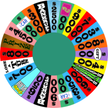 Wheel_of_Fortune_Round_1_template_Season_31