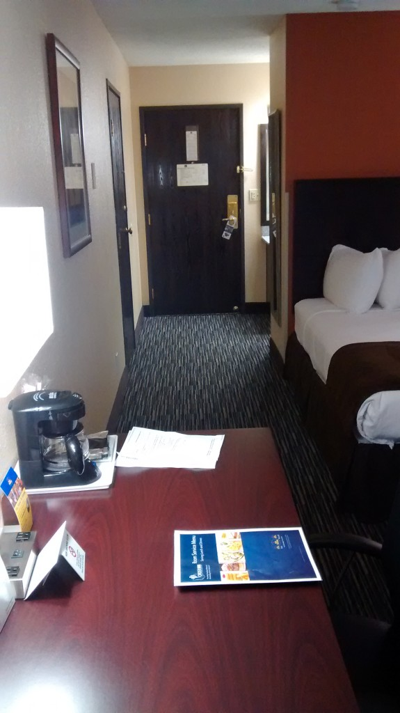 best-western-mccarran-room-4
