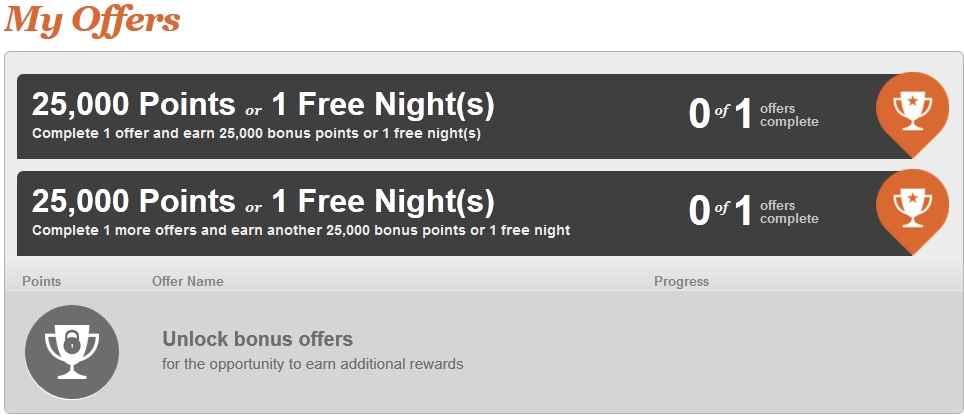 ihg-into-the-nights-dan-offer-error