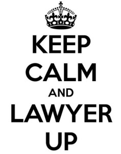 keep-calm-and-lawyer-up