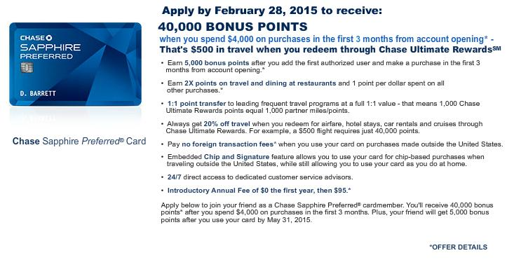 chase-sapphire-preferred-referral-bonus