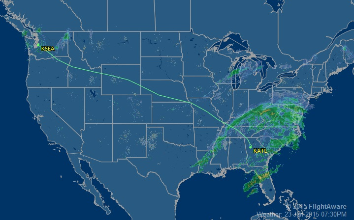 tracking-flight-path-atl-sea-flightaware