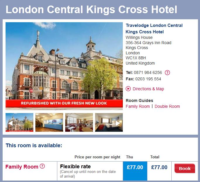 travelodge-family-room-kings-cross