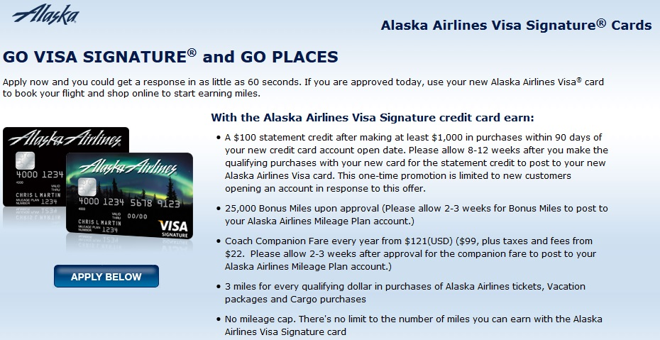 alaska-100-statement-credit-offer