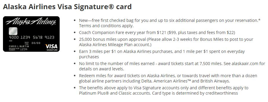 alaska-airlines-card-no-statement-credit