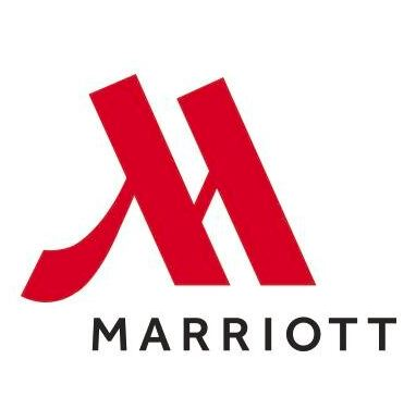 4 reasons to transfer SPG points to Marriott (instead of the other way around)