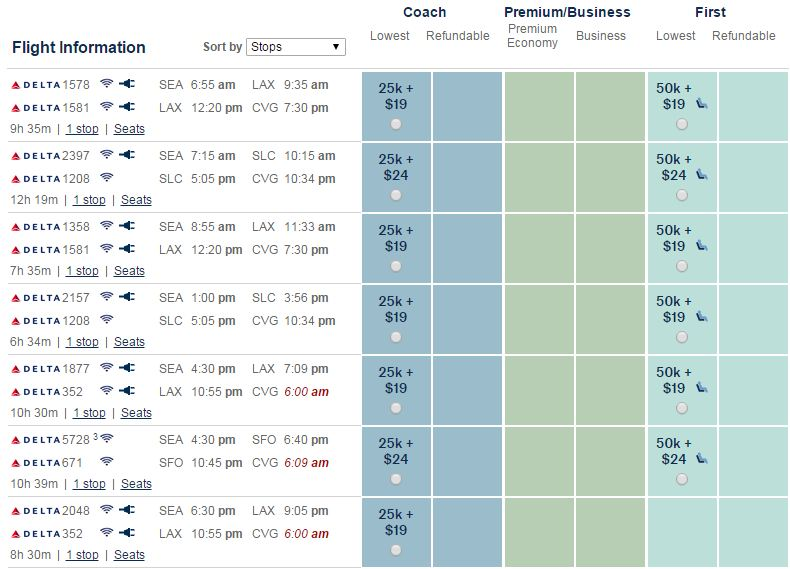 alaska-sea-cvg-miles-availability
