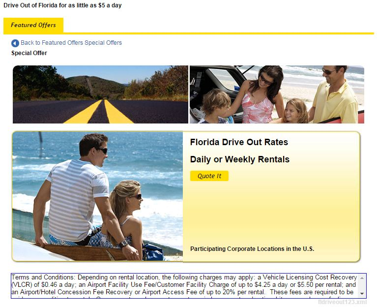 hertz-one-way-car-rental-2016