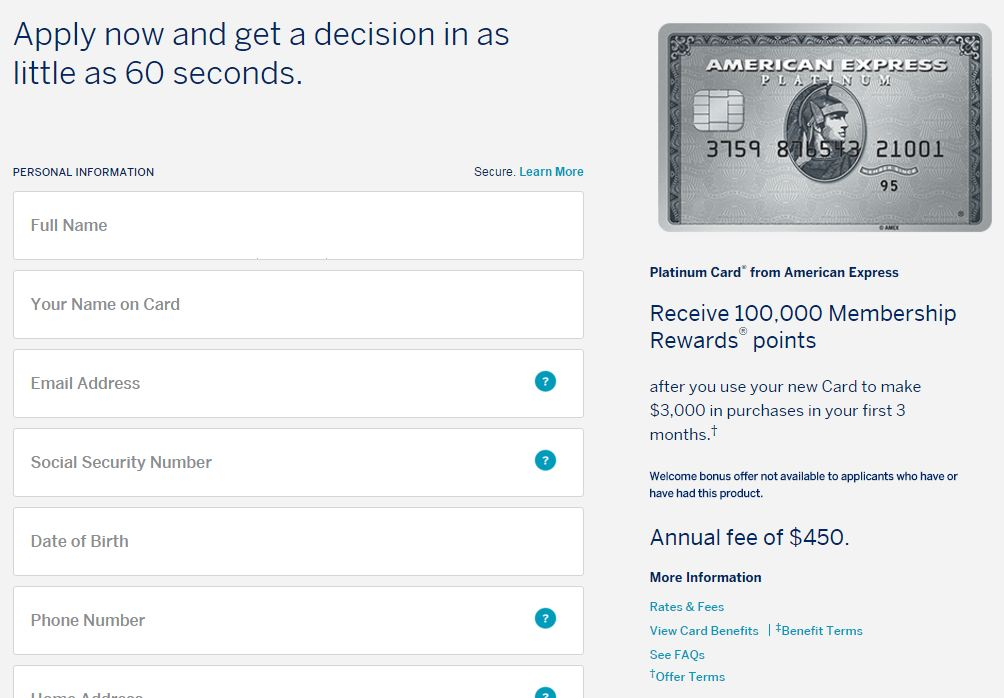 amex-100k-platinum-offer-landing-page