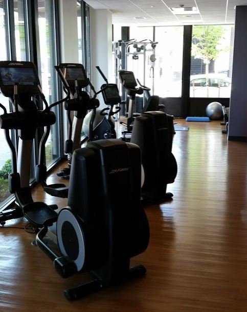 hyatt-house-seattle-downtown-exercise-room