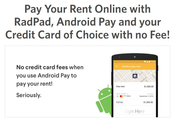 radpad-pay-rent-free-promotion