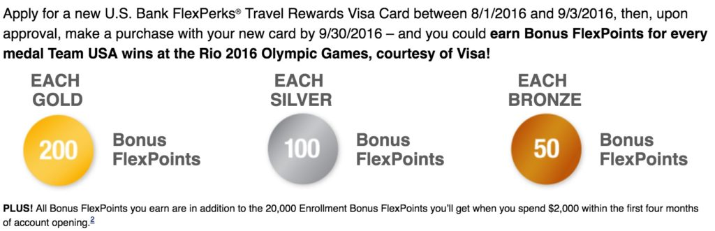 us-bank-flex-perks-olympics-2016-bonus