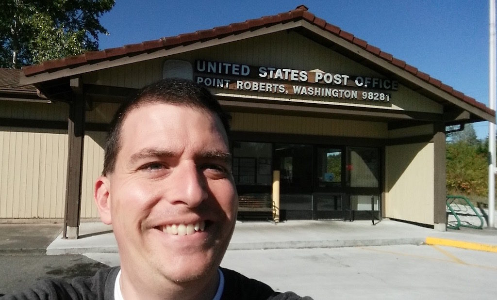 point-roberts-washington-post-office