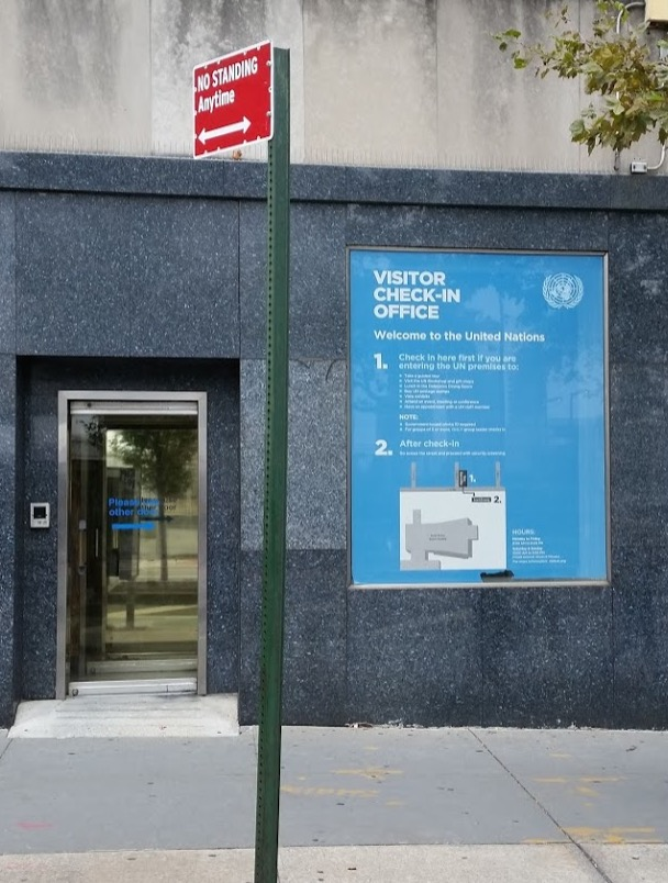 un-headquarters-visitors-check-in