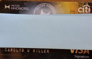 hilton-card-wrong-name