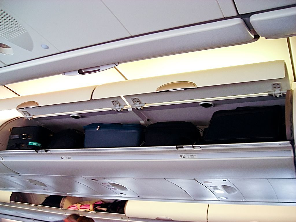 luggage_compartment-stock