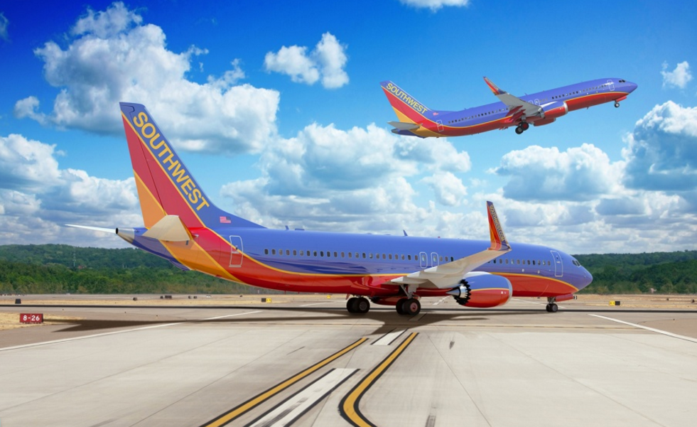 Time running out to transfer hotel points for Southwest Companion Pass