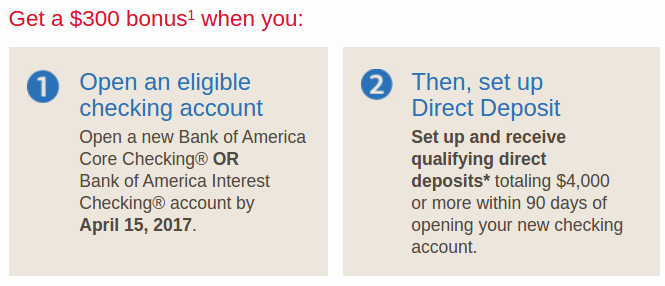 The credit on your bank statement for a direct deposit will appear with the date of the deposit, CO:VIRGIN PULSE C:ACH, and the amount of Pulse Cash deposited. Note*: You can only earn Pulse Cash if it is applicable to your program. Check out your