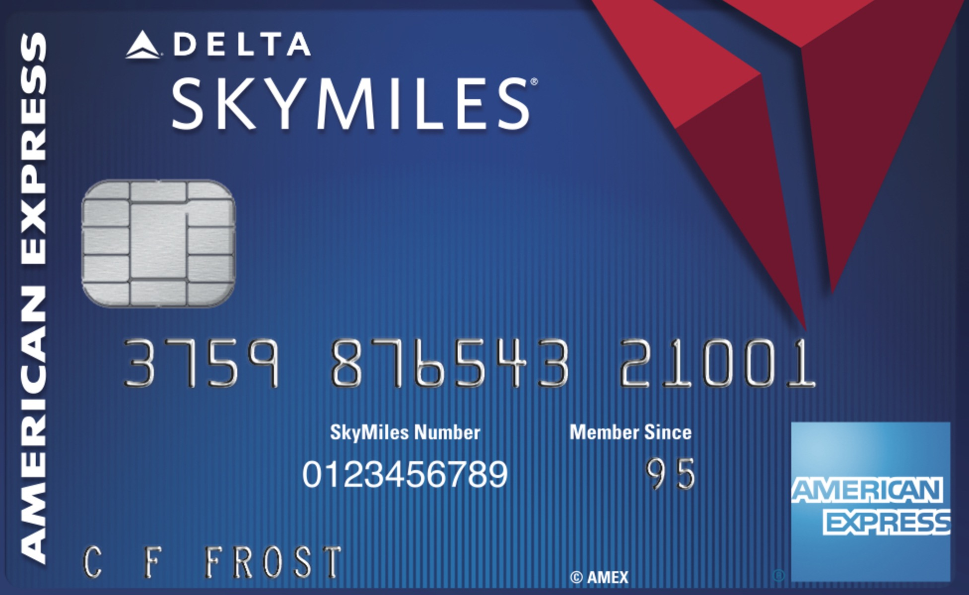 Delta Miles Use For Car Rental