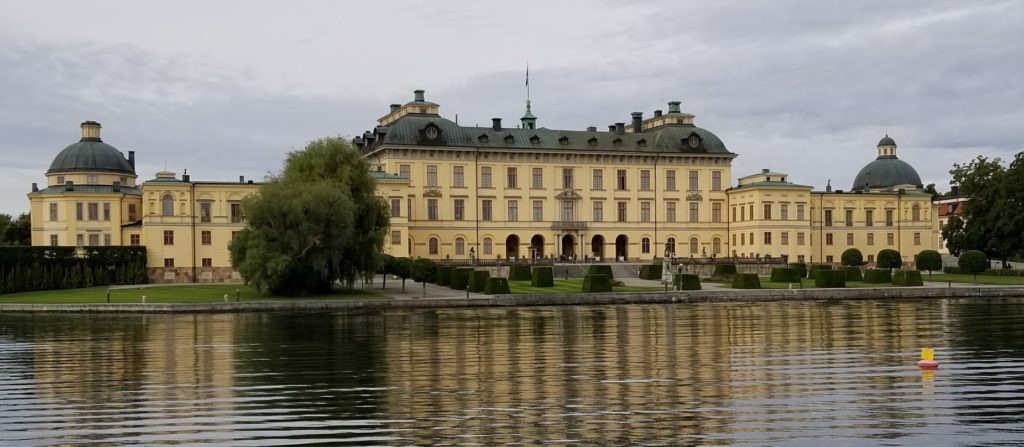 things-to-do-in-stockholm-drottningholm-palace
