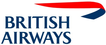 British Airways finally paid me 25,000 Avios