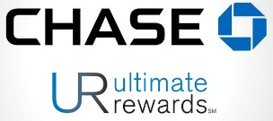 chase-reconsideration-phone-number-logo