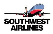 cancel-flight-southwest-logo