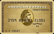 credit-card-churning-amexgoldcard
