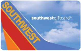 southwest-gift-card