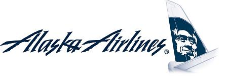alaska-airlines-mileage-partners-logo