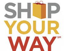 sears-shop-your-way-expire