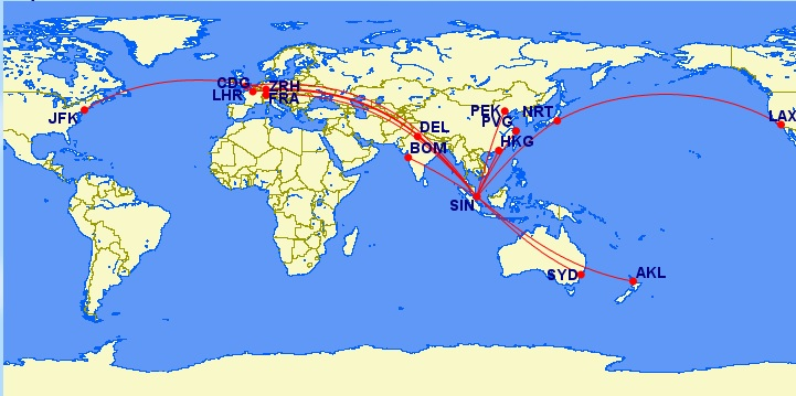 singapore-airlines-suites-class-destinations