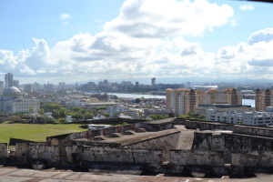 old-san-juan-puerto-rico-from-forts