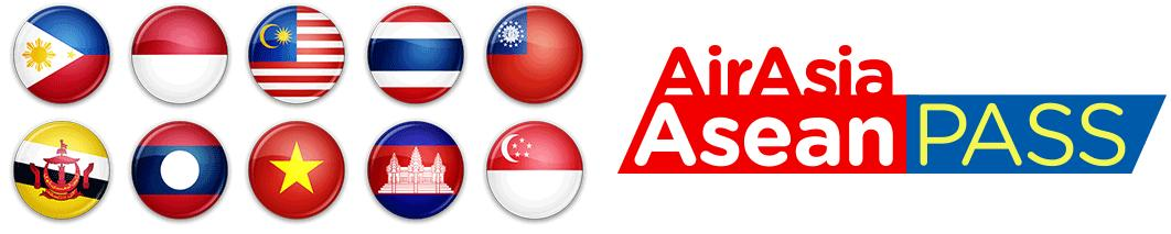 airasia-asean-pass-countries
