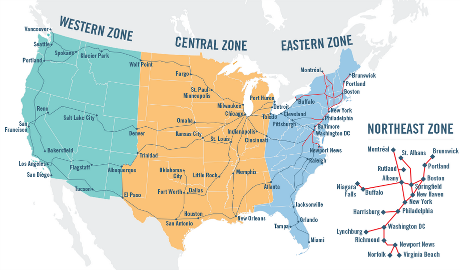 family-train-vacations-amtrak-zone-map