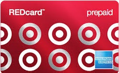 target-red-card-redbird-credit-card-loads-logo
