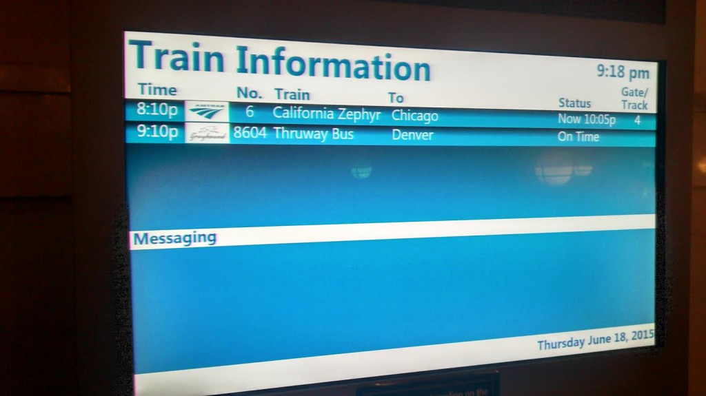 amtrak-complaints-board