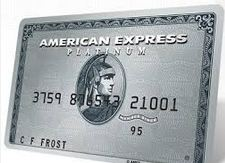 New Year, New $100-$200 Amex airline fee credits!