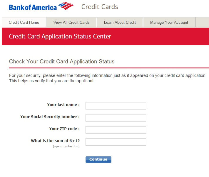 bank-of-america-reconsideration-website-application-status