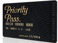 american-express-priority-pass-platinum-logo