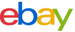 (At least) 10 possibly profitable gift card reselling deals today at eBay