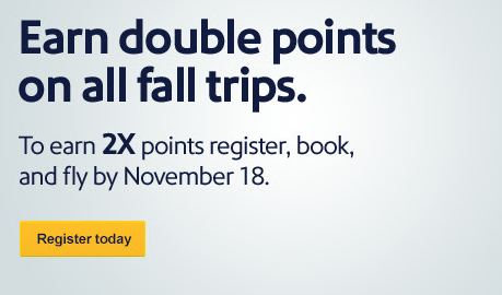 southwest-double-points