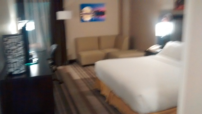 holiday-inn-washington-dulles-intl-airport-room