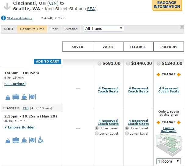 amtrak-sleeper-travel-cash-price