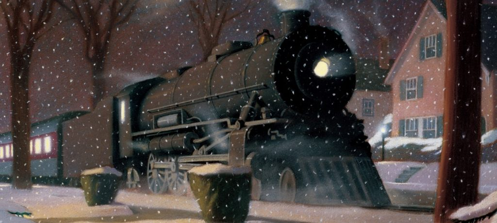 polar-express-party-christmas-train-recipes