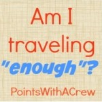 am-i-traveling-enough-square