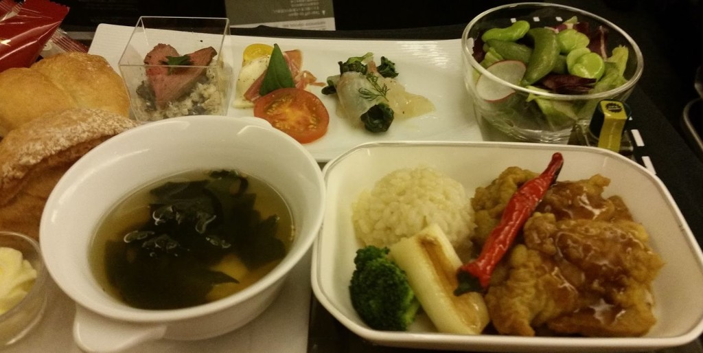 japan-airlines-business-class-my-meal