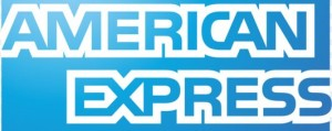 amex-american-express-reconsideration-line-phone-number-logo